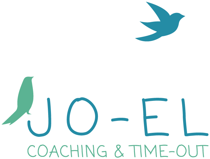 JO-EL coaching & time-out